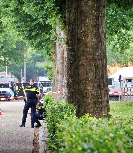 Wie schoot Ossenaar Peter Netten dood? OM belooft antwoord in april