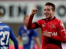 Magistrale uithaal Bodi Brusselers bezorgt Helmond Sport derbyzege