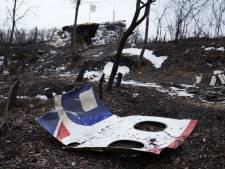 Kamer debatteert over MH17: waar zijn de radarbeelden?