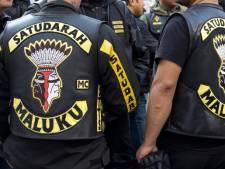 Leider MC Satudarah stapt uit omstreden motorclub