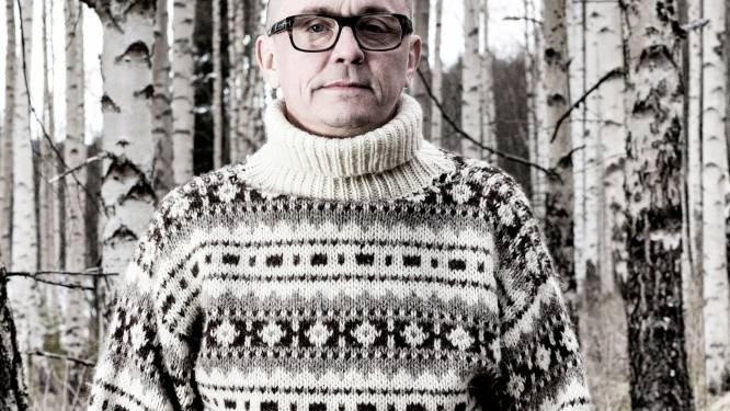 Noorse bestsellerauteur Samuel Bjørk signeert boek Sneeuwwit op 14 november in Deventer boekhandel