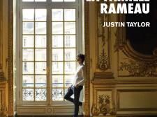 Justin Taylor verzorgt een prima kennismaking met de Rameautjes