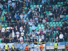 Belgische Manchester City-fan (63) 'voor dood achtergelaten' na brute aanval