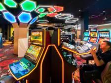 Kritiek op proef casino in Waalwijk: 'Dag en nacht open, wat zijn de risico's?'