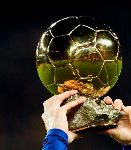 Seedorf, Gullit, Rijkaard en Neeskens bij genomineerden voor 'Beste Elftal Ooit'