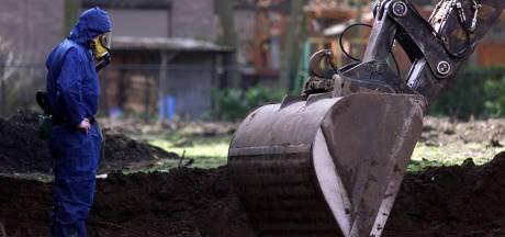 Vieze grond, komt Brabant ooit van vuile erfenis af?