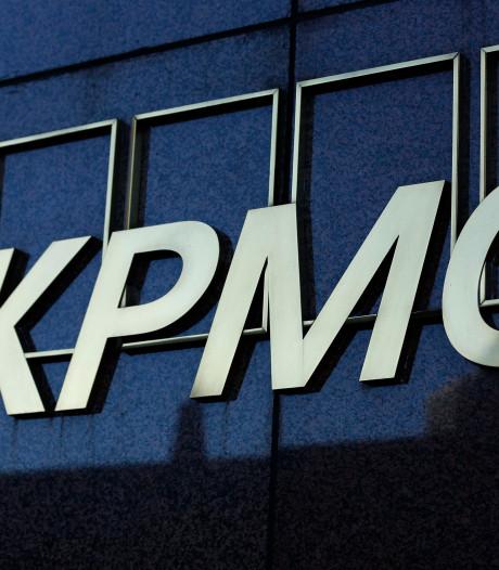 Rechter: OM mag accountants van KPMG niet vervolgen om fraude Ballast Nedam