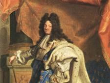 """""""Louis 14"""": le musée parisien Carnavalet cherche à éteindre la polémique"""