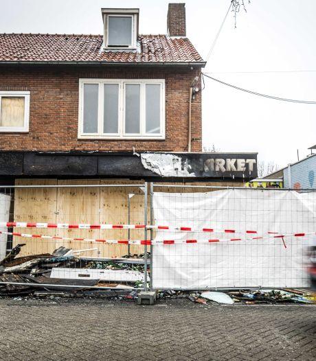 Verdachte van aanslag op Poolse supermarkt in Aalsmeer blijft vastzitten