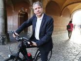 Nijmegenaren kunnen meepraten over nieuw college op een stadsconferentie
