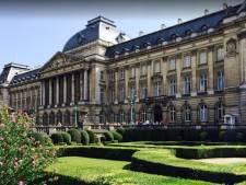 """""""Le Palais est intervenu dans une affaire de corruption"""""""