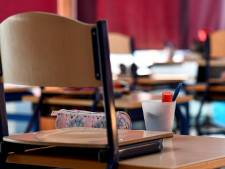 Les Namurois de deuxième primaire ne retourneront pas à l'école