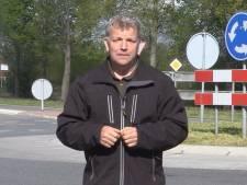 Gerrits Weekend Weerpraot: 'Temperaturen lopen op'