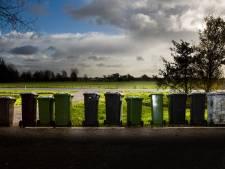 Afval wordt toch opgehaald in Zeewolde en Lelystad: staking op het laatste moment afgewend