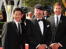 Mythbusters-presentator Grant Imahara (49) overleden