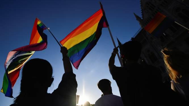 13 EU-lidstaten veroordelen op initiatief van België nieuwe Hongaarse wet die LGBTQ+-rechten schendt