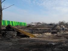 Eerste stappen worden gezet voor bouw campus arbeidsmigranten in Waalwijk