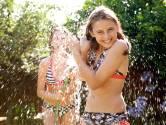 Hittegolf in Brabant: warmste dag van het jaar heeft records gebroken