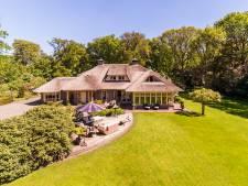 Uniek Engels landhuis staat te koop voor 2,8 miljoen: 'Ik denk dat ik huilend weg ga'