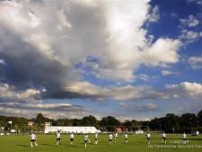 Trainerscarrousel: verreweg de meeste clubs voor komend seizoen bezet
