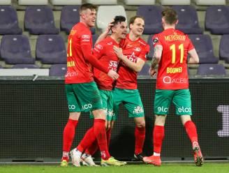 """Ex-spelers Renty en Lycke wikken en wegen de play-off-kansen van KV Oostende: """"Je mag niet zeggen dat het érgens fout is gelopen"""""""