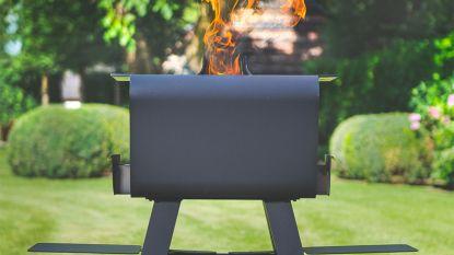 Deze 6 barbecues zijn om van te smullen