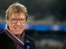 De Mos formeert PSV- en Willem II-team: zeven Willem II'ers in favoriete combinatie-elftal