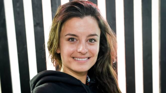 Eva Koreman bevallen van dochter Maia: 'Ze is geweldig en kerngezond'