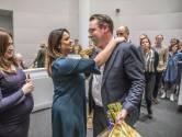 De Mos: Bij gekozen burgemeesterschap had ik het in Den Haag met twee vingers in mijn neus gehaald