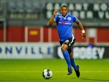 FC Den Bosch met gewijzigde defensie tegen SC Cambuur