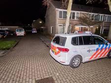 Drie inbrekers op heterdaad betrapt in IJsselstein