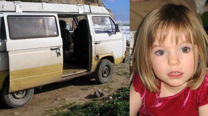 """Duitse pedofiel (43) is nieuwe verdachte in zaak Maddie McCann: """"Onderzoek doet ons vermoeden dat meisje dood is"""""""