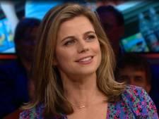 Elise Schaap bevestigt derde seizoen van Undercover