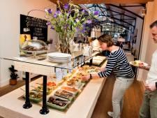 Restaurant LOFF in Breda gaat mogelijk toch door