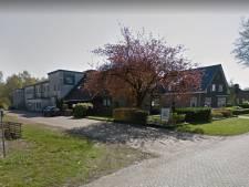 Veel aandacht voor nieuw woonwijkje op locatie oude melkfabriek in Exloo