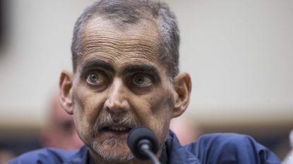 Held van Ground Zero die ijverde voor financiële tussenkomst voor zieke collega's gestorven