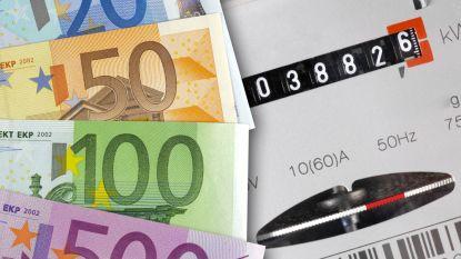 Groepsaankoop goedkoper? Door zelf te vergelijken bespaart u al snel 100 euro meer