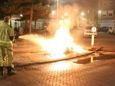 'Veiligheid Duindorp moet snel verbeteren na serie branden'