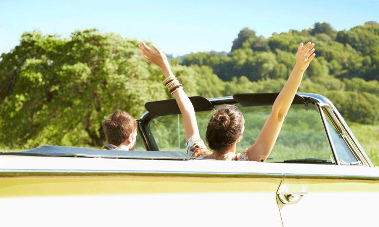 Rijd een gloednieuwe auto zonder in één keer te moeten betalen