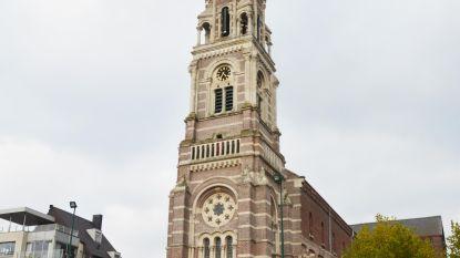 KVLV organiseert Ladies Night in Sint-Amandskerk