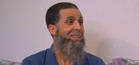 Hamid weigert mogelijk 22.000 euro van kijkers Frank Visser: 'Ik zal dit nooit vergeten'