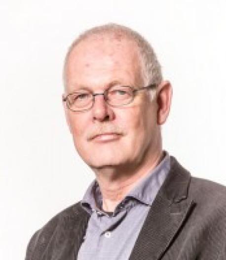 Voormalig D66-politicus Gouda overleden