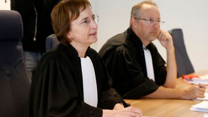 Domper voor Mechelen en W.-Beveren: rechter laat matchfixingproces doorgaan