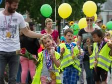 Avondvierdaagse Helmond mogelijk in najaar