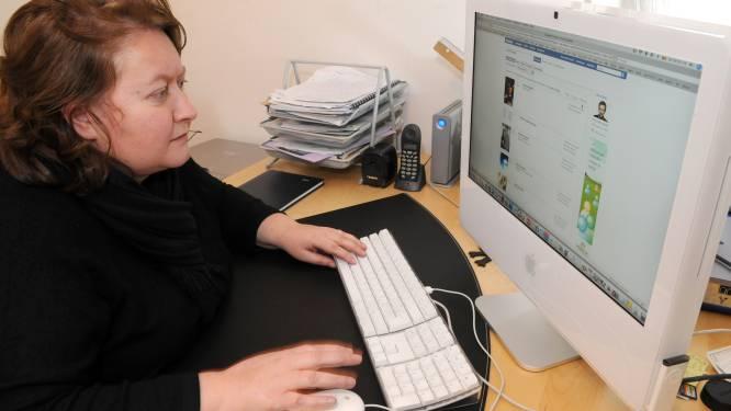 Publiekscomputers in bib vanaf donderdag weer toegankelijk