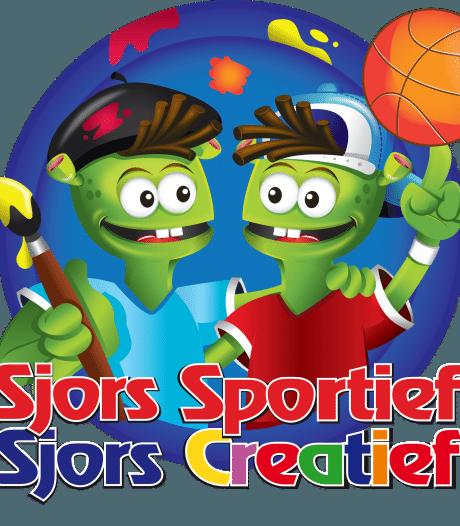Goirlese scholieren krijgen toch boekje van Sjors Sportief. Ook in Hilvarenbeek