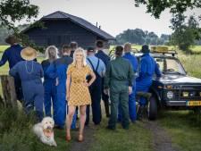 Twee boeren uit Overijssel in nieuw seizoen Boer zoekt Vrouw (en deze streekgenoten gingen hen voor)