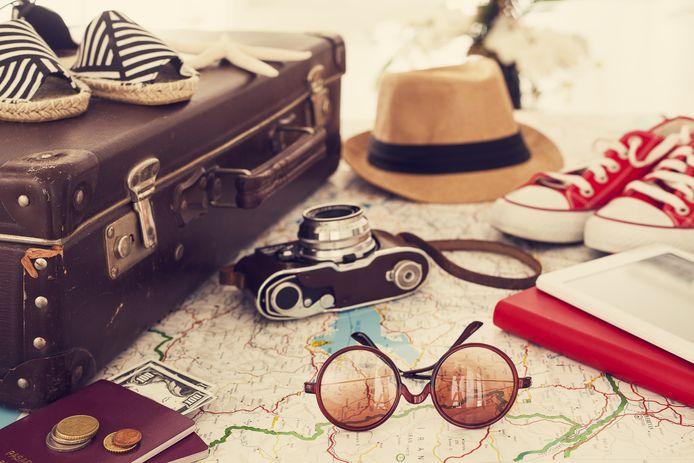 Heb jij een zomer meegemaakt die je graag nog eens wilt herbeleven en met anderen wilt delen?