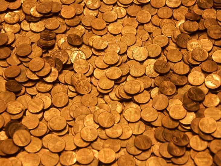 Man (46) uit Boekel wordt in hotel bestolen van muntcollectie ter waarde van dik 100.000 euro