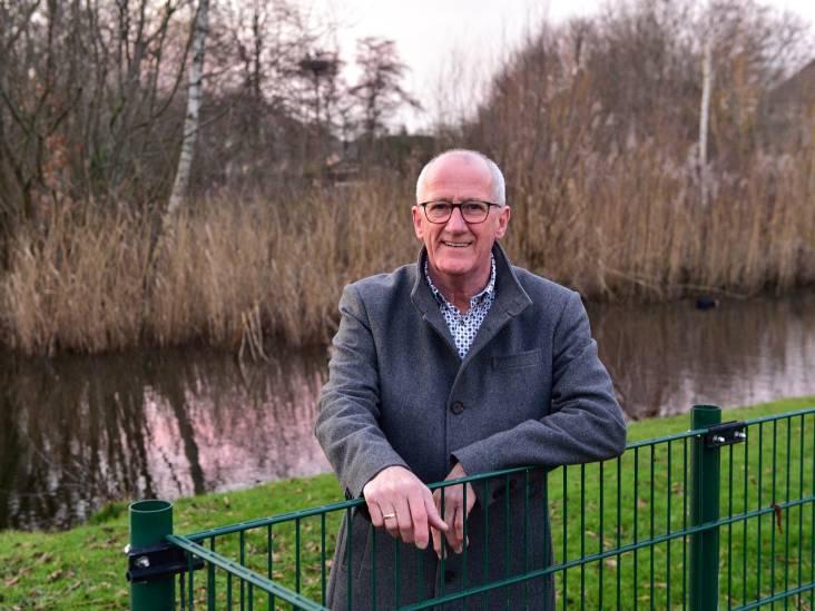 Kees Smits (61) helpt FC Perkouw uit de brand na plots vertrek Buijs
